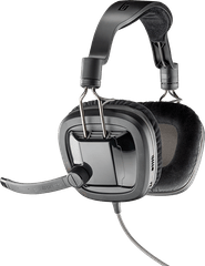 Plantronics slušalice GameCom 388