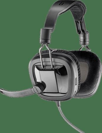 Plantronics slušalke GameCom 388