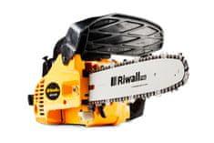 RIWALL piła spalinowa RPCS 2530