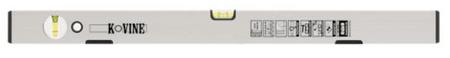 Kovine vodna tehtnica z magnetom LATE 150 (1331407)