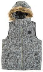 Vans G Overwood Vest