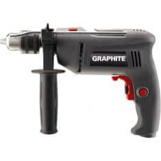 Graphite vrtalnik 59G601