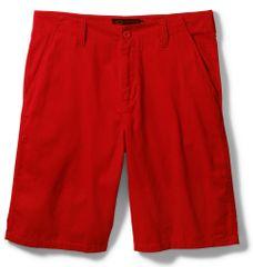 Oakley kratke hlače Represent Short, moške