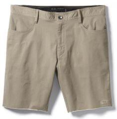 Oakley kratke hlače Slats Short, moške
