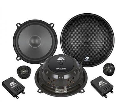 ESX par zvočnikov SL 5.2C, 13 cm