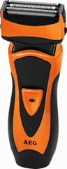 AEG HR 5626 Orange