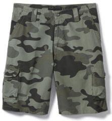 Oakley kratke hlače Discover Cargo Short, moške
