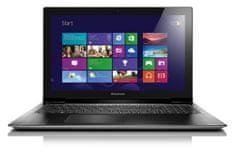 Lenovo IdeaPad U530 Touch (59439409)