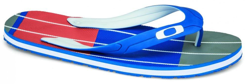81c8bccc3ff Oakley natikači Standard Sandals