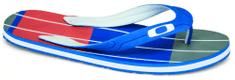 Oakley Standard Sandals