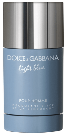 Dolce & Gabbana sztyft Light Blue Pour Homme - 75 ml