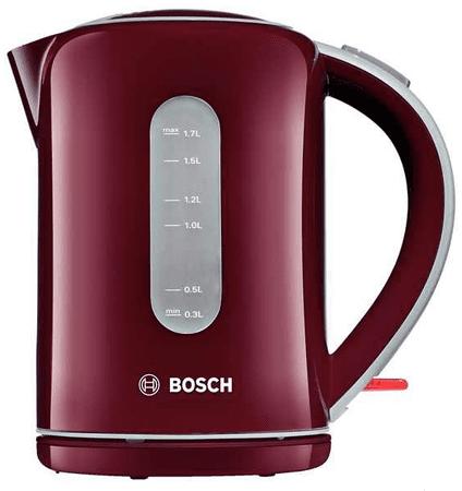 Bosch czajnik elektryczny TWK7604