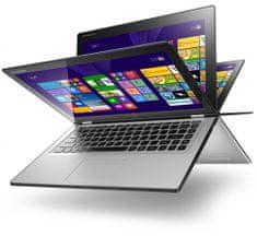 Lenovo IdeaPad Yoga 2 13 Touch (59425911)