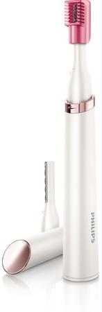 Philips trymer damski HP 6393/00