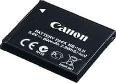 Canon baterija NB-11LH (9391B001)