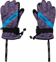 Quiksilver Meteor Youth Glove