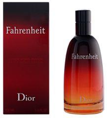 Dior woda po goleniu Fahrenheit - 100 ml