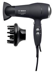 Bosch suszarka do włosów PHD9940