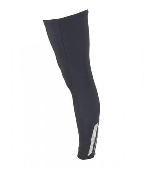 Sensor Cyklo Návleky na nohy