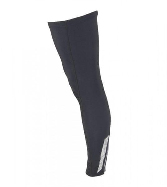 Sensor Cyklo Návleky na nohy L