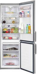 BEKO CN 232122 Kombinált hűtő, 287 L