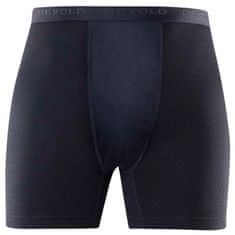 Devold Duo Active Man Férfi Boxer