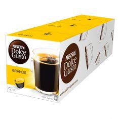 NESCAFÉ AROMA kávékapszula 3 x 16