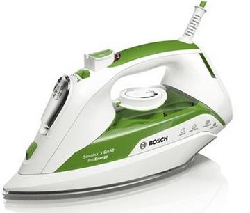 Bosch TDA502412E darek