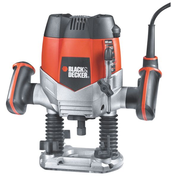 Black+Decker KW900E