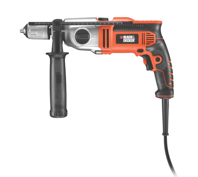 Black+Decker KR1102K