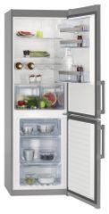 AEG S53420CNX2 Kombinált hűtőszekrény, 318 L, A++