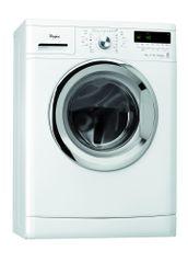 Whirlpool pralni stroj AWS 71400