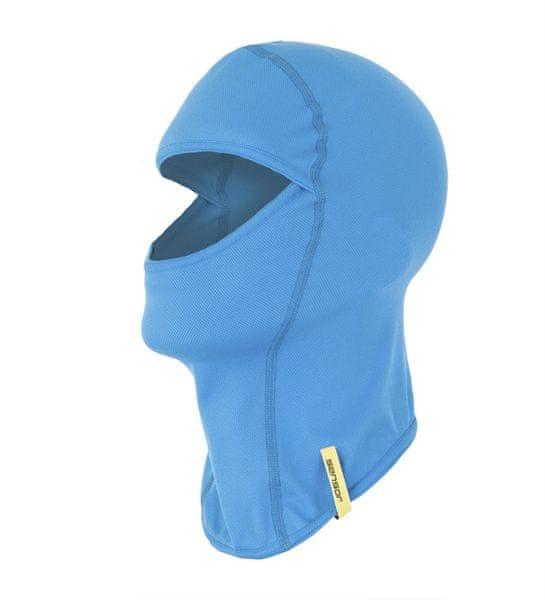 Sensor Thermo kukla dětská modrá