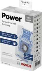 Bosch set filter vrečk BBZ41FGALL