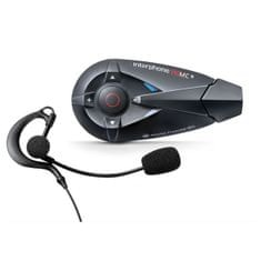 CellularLine Interphone F5MT Sport komunikacija