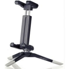 Joby stalak GripTight Micro Stand XL