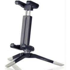 Joby stalak GripTight Micro Stand XL