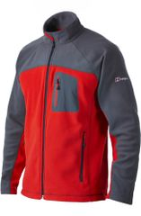 Berghaus Riot Fleece Jacket