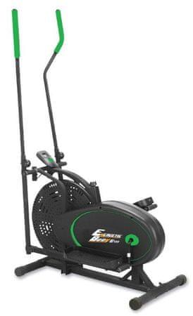 Energetic Body Orbitrek E100