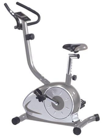 Energetic Body Rower B800