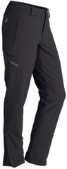 Marmot Wm's Scree Pant Short