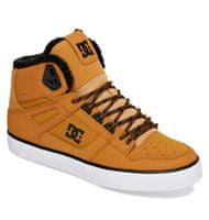 DC Spartan High WC Wheat/Black 9,0 (42,0)