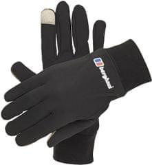 Berghaus rokavice Touch Screen, moške