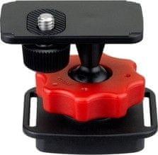 Ricoh magnetni nosilec za kamere tipa WG, CM1535