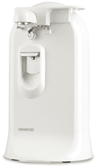 Kenwood otwieracz elektryczny CO 600