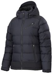 Marmot Wm's Sling Shot Jacket