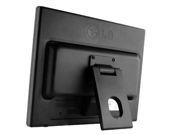 LG 17MB15T Touchscreen (120334)