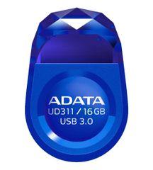 Adata UD311 16GB modrý (AUD311-16G-RBL)