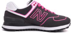 New Balance WL574 Női sportcipő