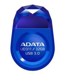 Adata UD311 32GB modrý (AUD311-32G-RBL)